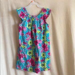 cute sundress, girls 10, perfect condition, 15$